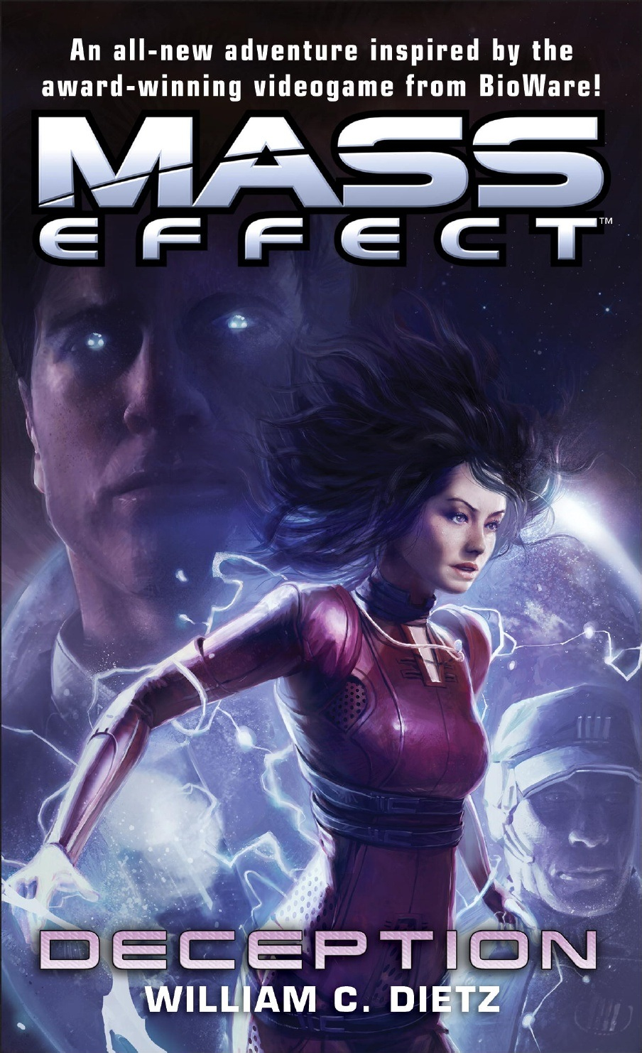 MassEffect-Deception-Cover1