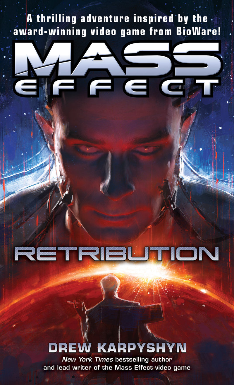 mass-effect-retribution-cover