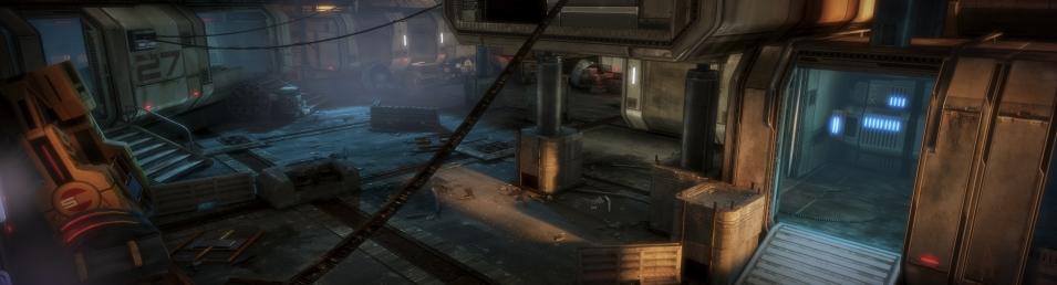 terminus-ghost-01-p